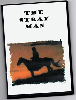 The Stray Man